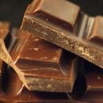 Waarom pure chocolade helemaal niet zo slecht is