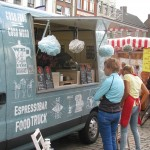 De leukste foodfestivals in 2016