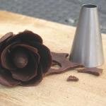 How to: Modelleer chocolade maken