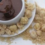 Recept: Zelfgemaakte Nutella!