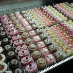 De Bakkersvakbeurs 2016 in Rosmalen