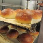 Hestiaphobia: angst voor bakken