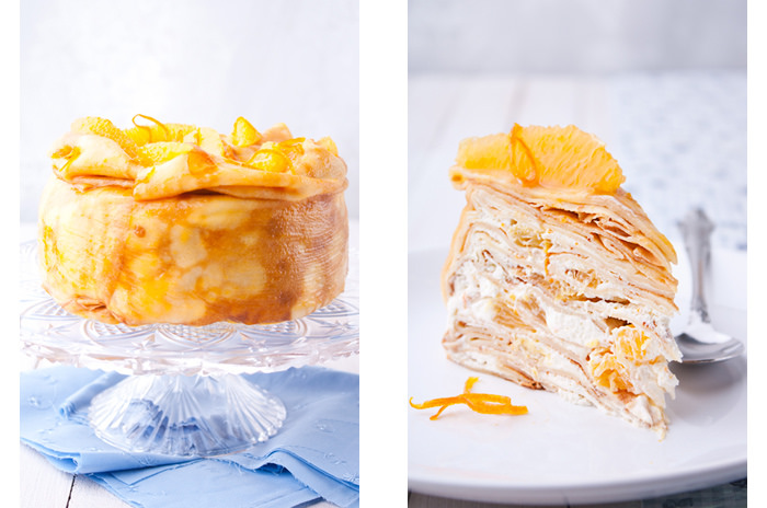 orange_crepe_cake