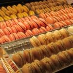 Foutjes bij macarons voorkomen
